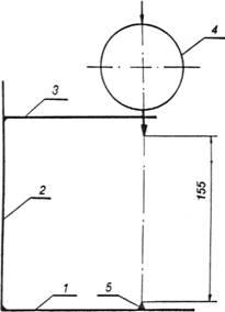 государственный стандарт союза сср бетоны ячеистые технические условия гост 25485?89