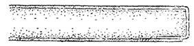 гост 6266-97 межгосударственный стандарт  листы гипсокартонные  технические условия
