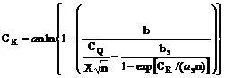 гост 30290—94  межгосударственный стандарт  материалы и изделия строительные  метод определения теплопроводности поверхностным преобразователем