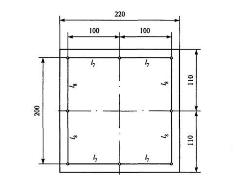 гост 30548-97межгосударственный стандарт  полотна нетканые (подоснова) для линолеума