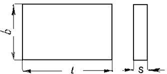 гост 6141-91  (ст сэв 2047-88)  удк 691.434-431:006.354 группа ж16государственный стандарт союза сср
