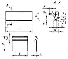 государственный стандарт союза сср плитки керамические глазурованные для внутренней облицовки стентехнические условия гост 6141-91 (ст сэв 2047-88)