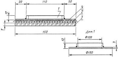 государственный стандарт союза сср растворы строительные методы испытаний  гост 5802-86