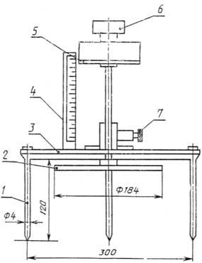 межгосударственный стандарт маты прошивные из минеральной  ваты теплоизоляционные технические условия