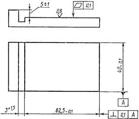 государственный стандарт союза сср цементы. методы определения предела прочности при изгибе и сжатии гост 310.4-81