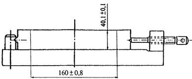 гост 30744-2001 удк 691.54:620.1(083.74) группа ж19 межгосударственный стандарт цементы методы испытаний с использованием