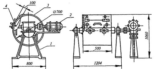 гост 8269.0-97  межгосударственный стандарт  щебень и гравий из плотных горных пород и отходов промышленного производства для строительных работ методы физико-механических испытаний