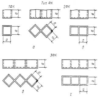 государственный стандарт союза сср формы для изготовления  контрольных образцов бетона технические условия