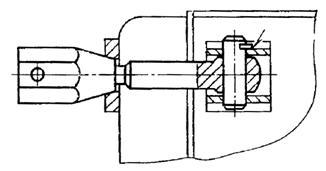 государственный стандарт союза сср формы стальные для изготовления железобетонных изделий борта