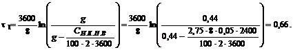 гост 12.1.004-91  удк 614.84:006.354 группа t58  межгосударственный стандарт