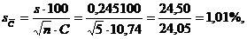 гост 12.1.016-79*  группа т58  государственный стандарт союза сср