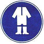 гост 12.4.026-76*  удк 614.8.084.4:658:382.3:006.354 группа т58  государственный стандарт союза сср