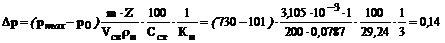гост р 12.3.047-98  удк 614.847:006.354 группа т58  государственный стандарт российской федерации