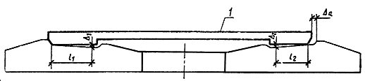 гост 10629-88  удк 625.142.4:006.354 группа ж83государственный стандарт союза сср
