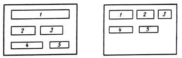 государственный стандарт союза сср  конструкции и изделия бетонные и железобетонные сборные маркировка prefabricated concrete and reinforced concrete constructions and products. marking
