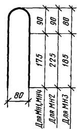 гост 23899-79  удк 691.328.022.97:006.354 группа ж 33государственый стандарт союза сср