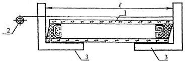 межгосударственный стандарт гост 24866-99  стеклопакеты клееные строительного назначения. технические условия