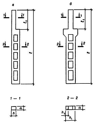 гост 25628-90 удк 692.297:691.328:006.354 группа ж33 государственный стандарт союза сср колонны железобетонные для одноэтажных  зданий предприятий