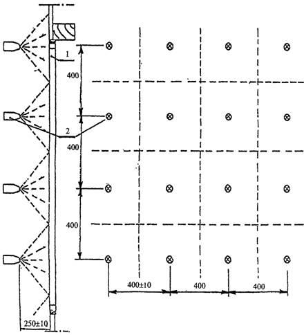 гост 26602.2-99 удк [69+692.81+692.82] (083.74) группа ж 39 межгосударственный стандарт  блоки оконные и дверные