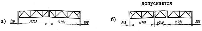 гост 23119-78  удк 69.024.8:006.354 группа ж34  государственный стандарт союза сср
