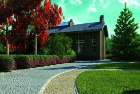 Tweed Park