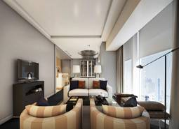 Апарт-отель на набережной Фонтанки