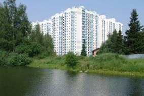 Андреевский квартал