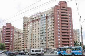 Дом на Ленинском, 80
