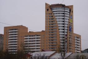 Атлант (г. Подольск)