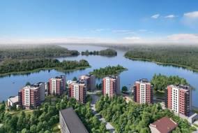 Малая Финляндия