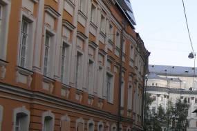 Bruce Boutique Apartments