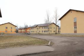 Приозерск-Комфорт