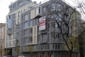Северный Palazzo