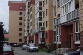 на ул. Банковской, 12А