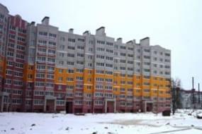 на ул Гурьянова, 67