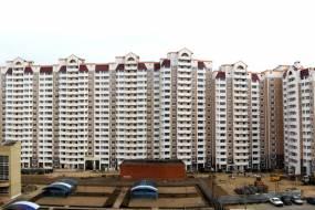 Дом на ул. 1-ая Коммунистическая, 31