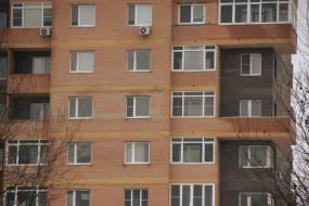 Дом на ул. Ленинградская, 14