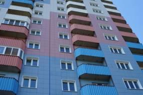 Дом на ул. Рощинской