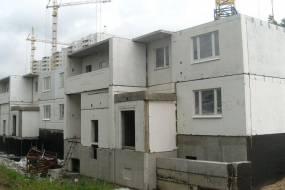 Дом на ул. Чехова