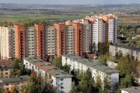 Дом на ул. Ломоносова, 6