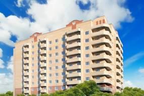 Дом в Щёлково