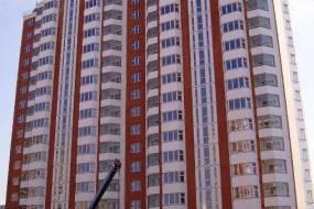 Дом на Черноморском бульваре, 4