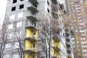 на ул. Заводской, 31 (мкр. Южный)