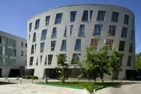 Посольский дом