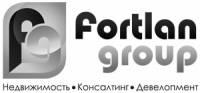 Fortlan Group