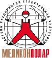 МеликонПолар