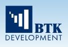 BTK development