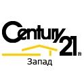 Century 21 Запад