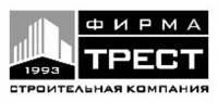 Фирма Трест