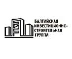 БалтИнвестСтрой